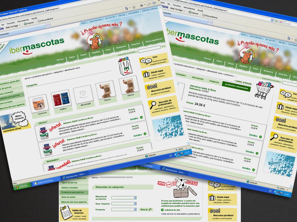 web-ibermascotas1