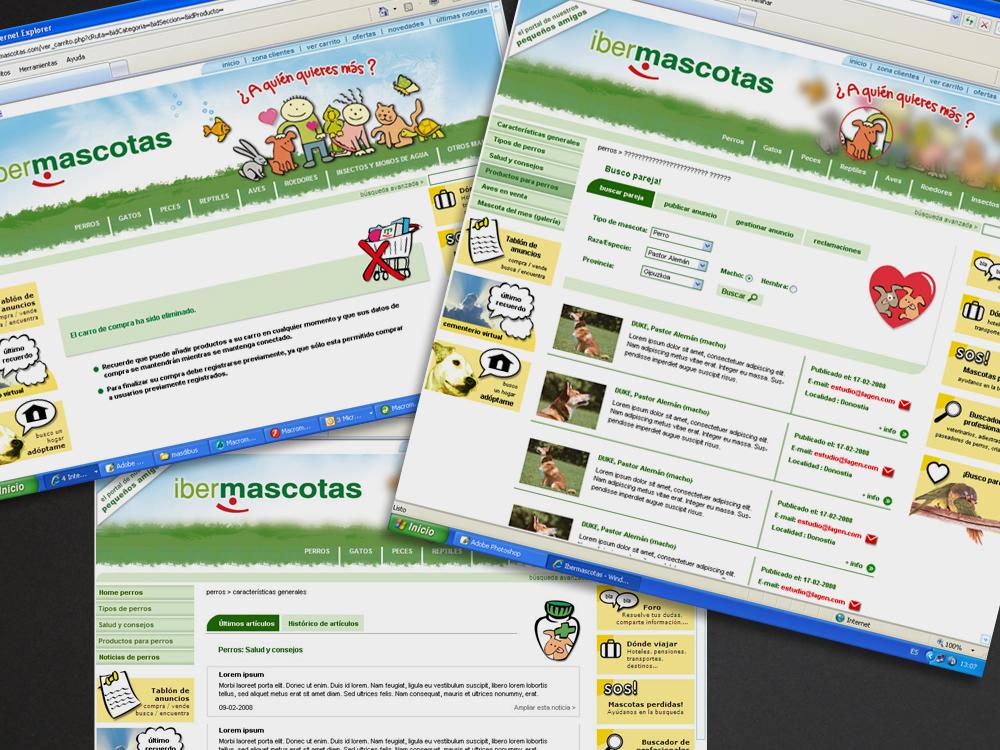 web-ibermascotas2