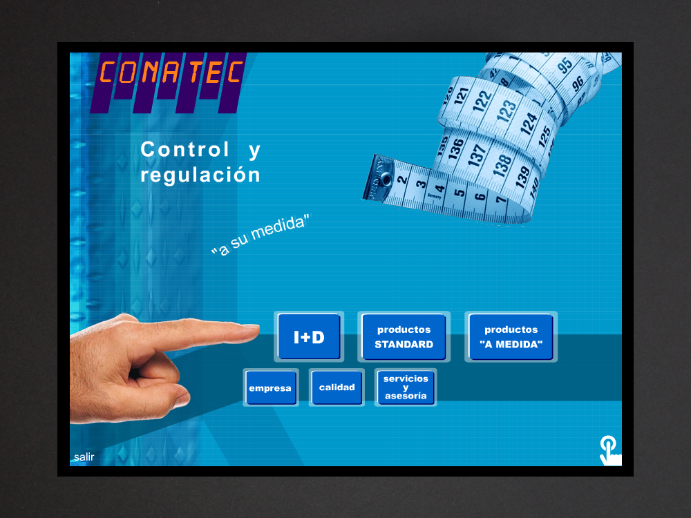 cd-conatec-contenido5