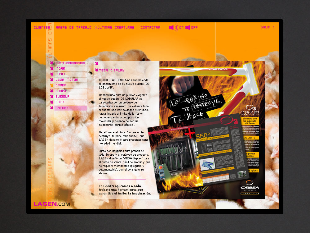 cd-lagen-portfolio3b