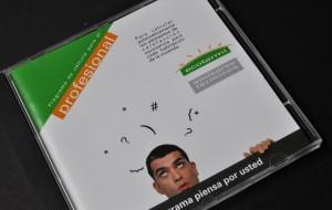 cd-ecotermi3