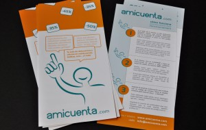 flyer-amicuenta1