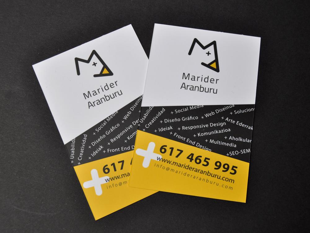 tarjetas-marider3