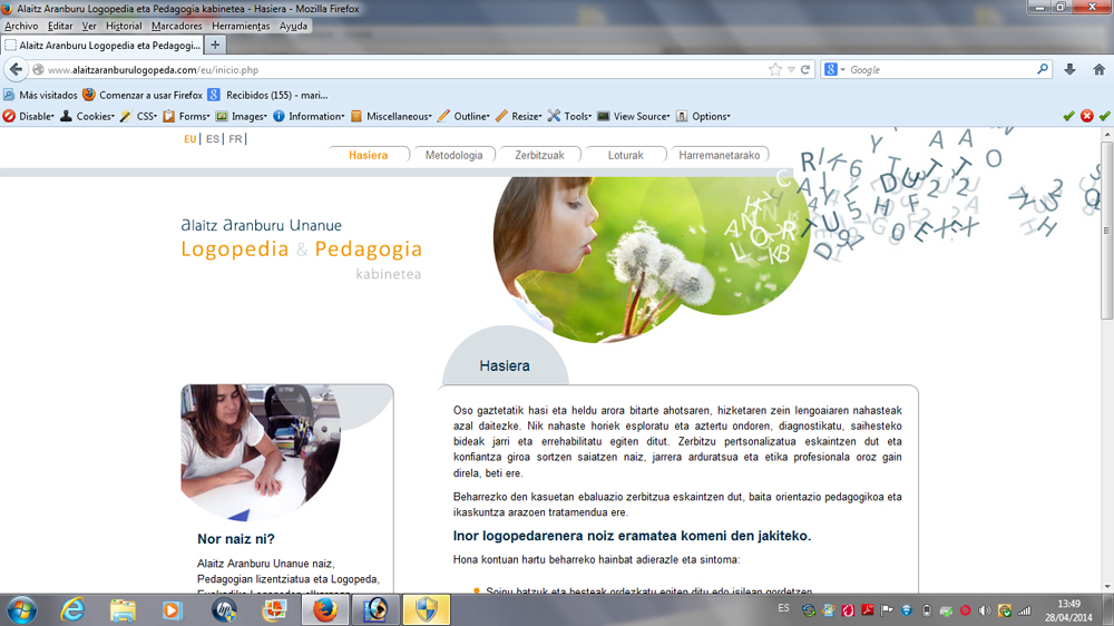 web-alaitz1