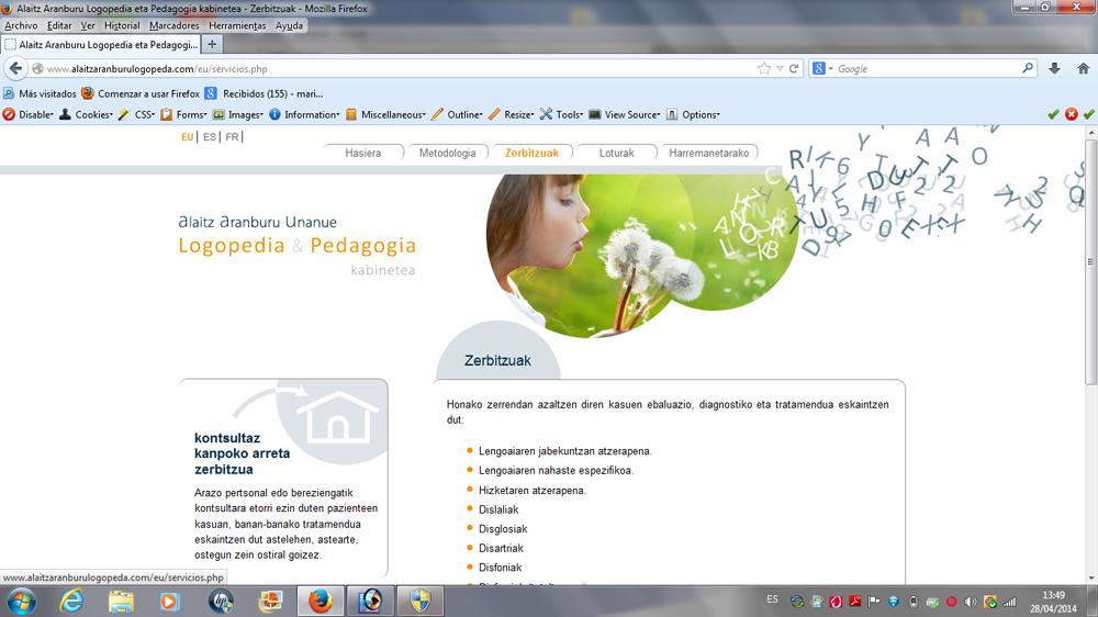 web-alaitz2