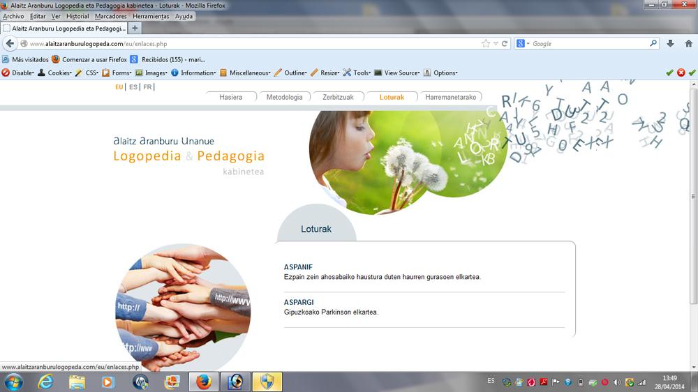 web-alaitz3