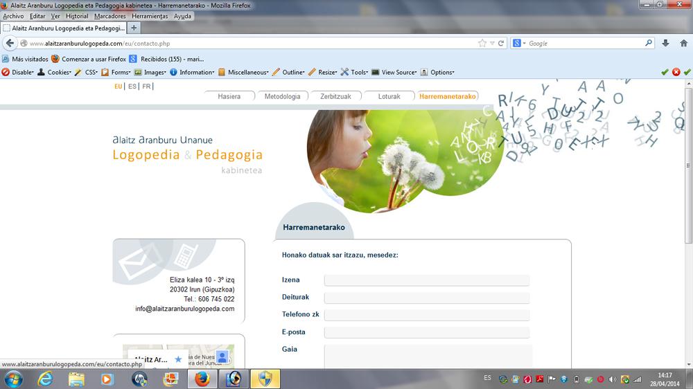 web-alaitz4