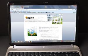 web-alet1