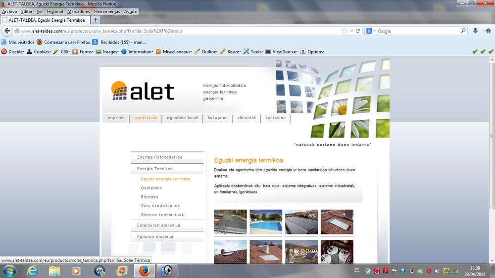 web-alet2
