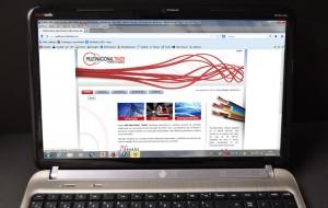 web-multinacionaltrade1