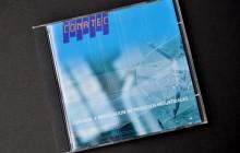 cd-conatec1