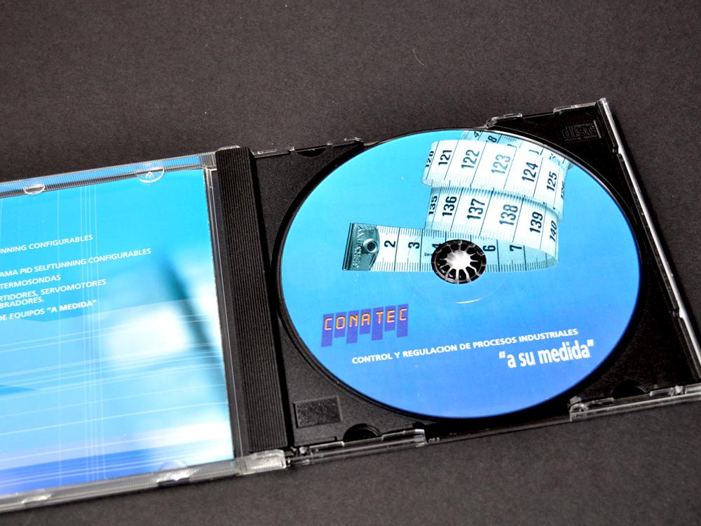 cd-conatec2