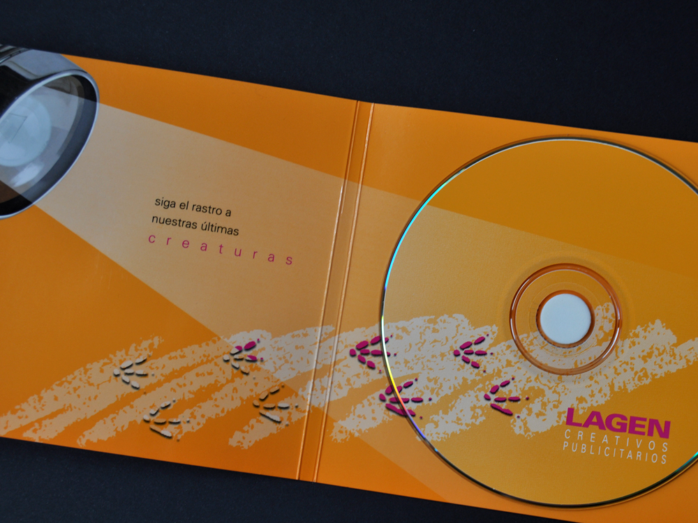 cd-lagen2