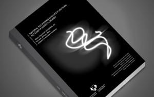 portada de la tesis doctoral de Iñaki Zalakain