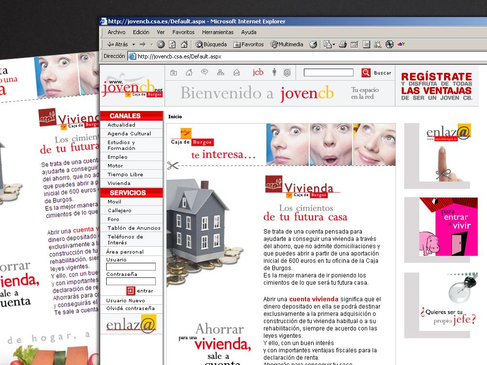 landing-pages-para-jovencb.net-4