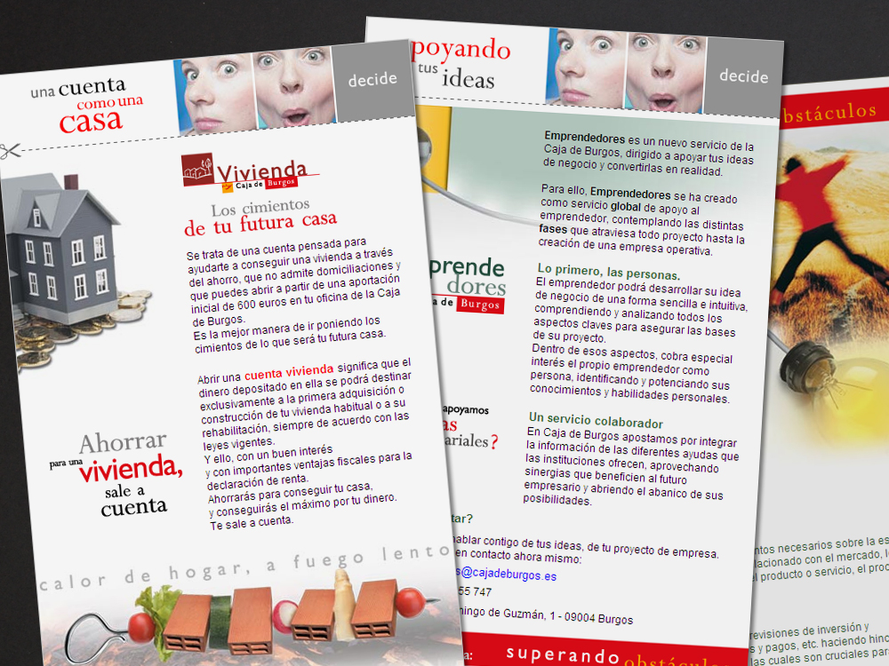 landing-pages-para-jovencb.net