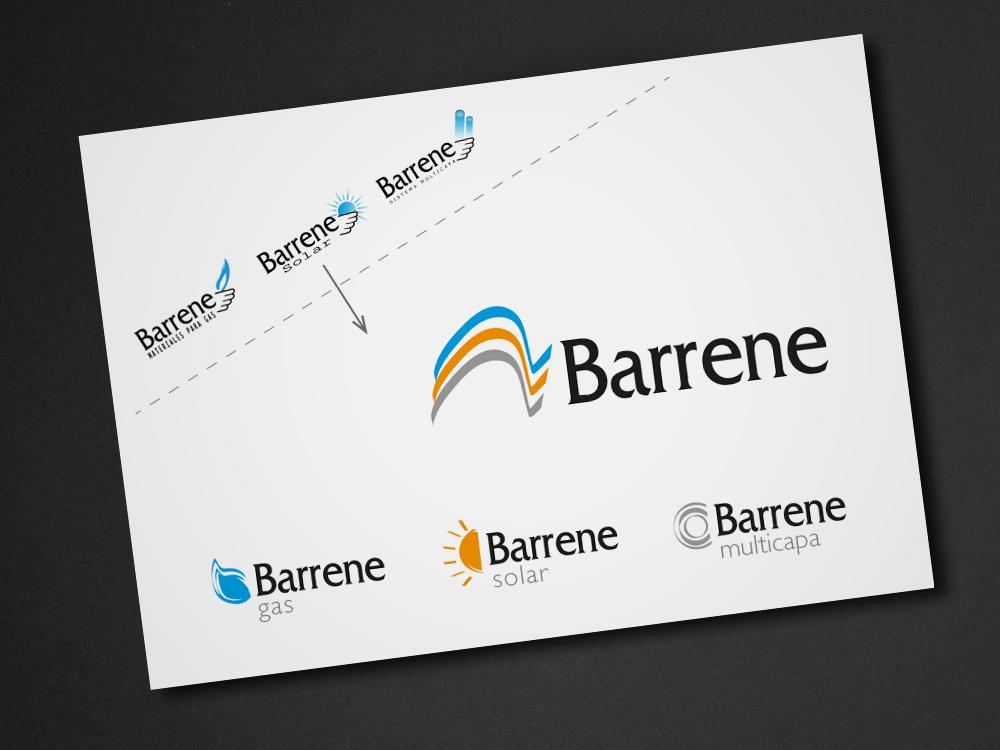 logos-nuevos-barrene