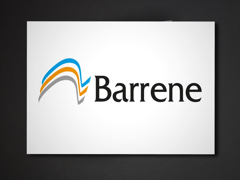 logos-nuevos-barrene1