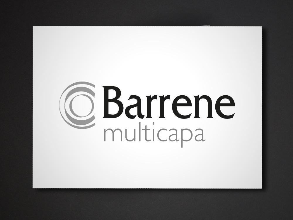 logos-nuevos-barrene4