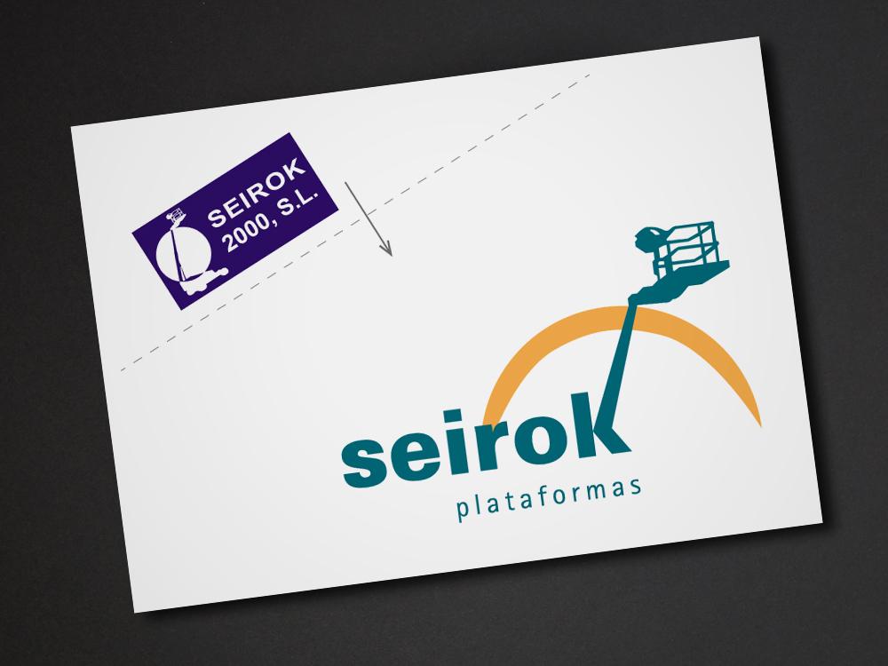 reestyling-logo-seirok