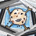 Invasión de avisos cookies