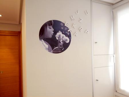 vinilo-letras-decoracion-sala-de-espera